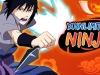 Unlimited Ninja