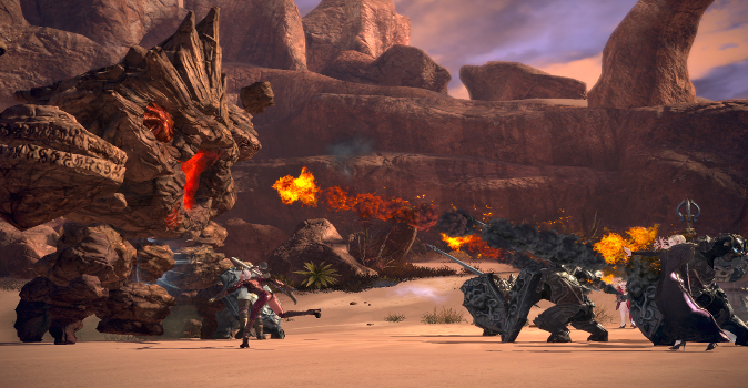 tera_screenshot_rock