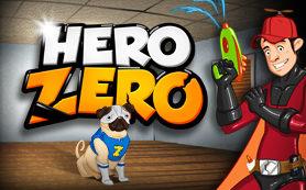 hero_zero_278x173