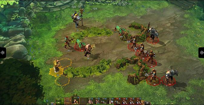elvenar_screenshot2