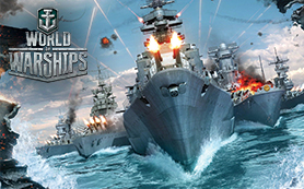 WorldofWarship-278x173