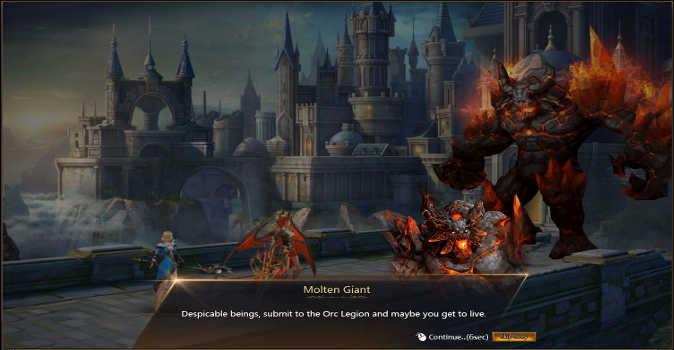 LeagueofAngels_2_screenshot_1