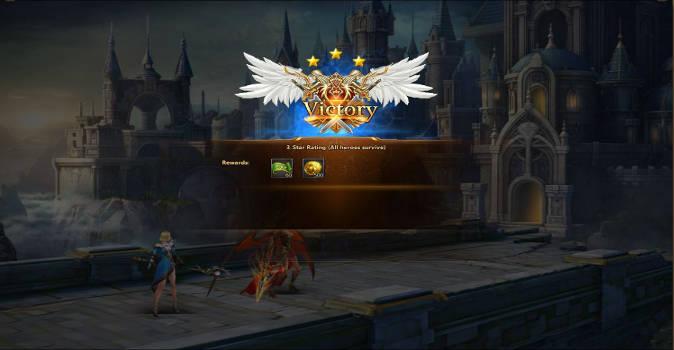 LeagueofAngels_2_screenshot_3