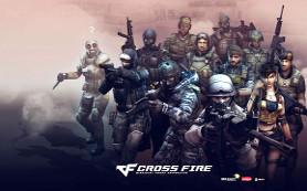 Crossfire_278x173