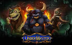undermaster278x173