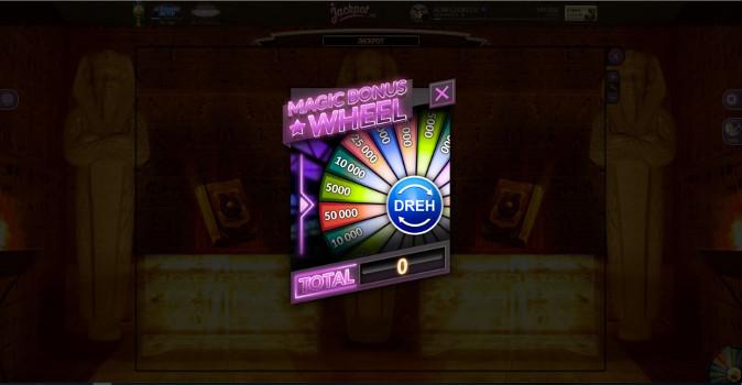 jackpot_screen_1