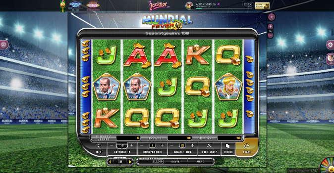 jackpot_screen_5