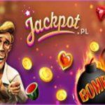 Jackpot.pl