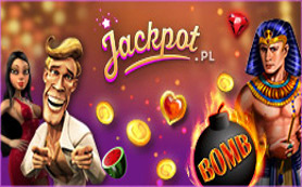 welovex_teaser_278x173_jackpot-pl
